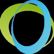 cropped-sg-logo4.png