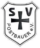 logo_svp_sbp